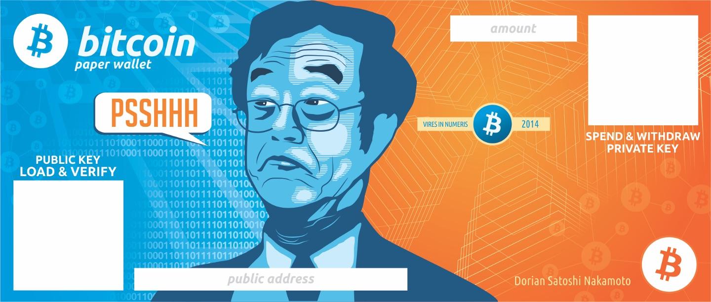 7 Misunderstandings of Bitcoin's Scaling Problem