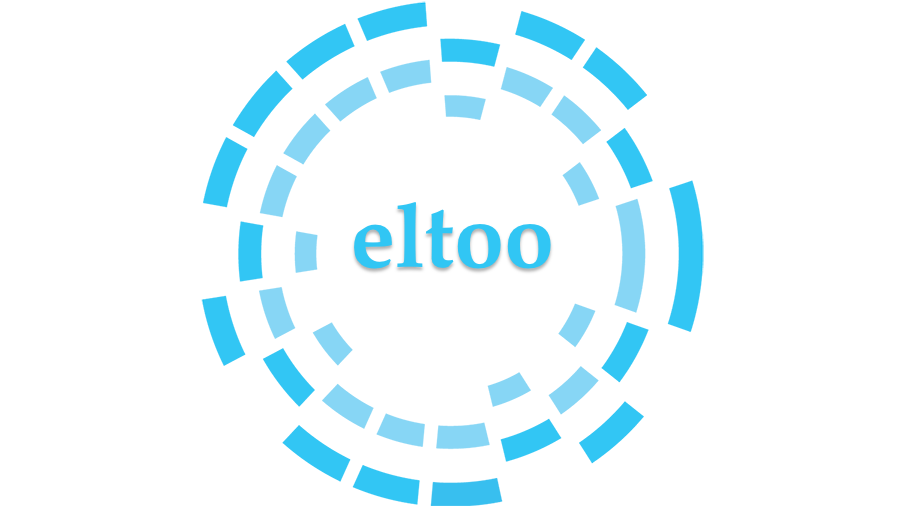 Eltoo – A Simplified Update Mechanism for Lightning