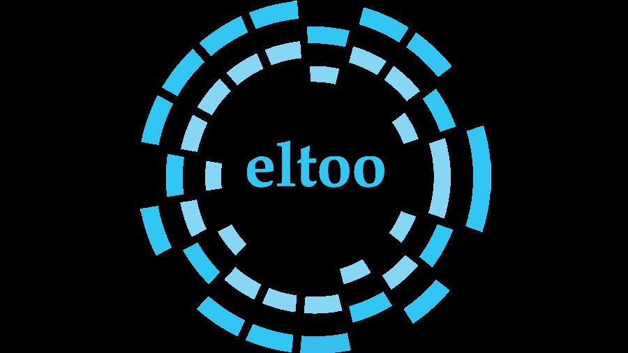Eltoo – A Simplified Update Mechanism for Lightning