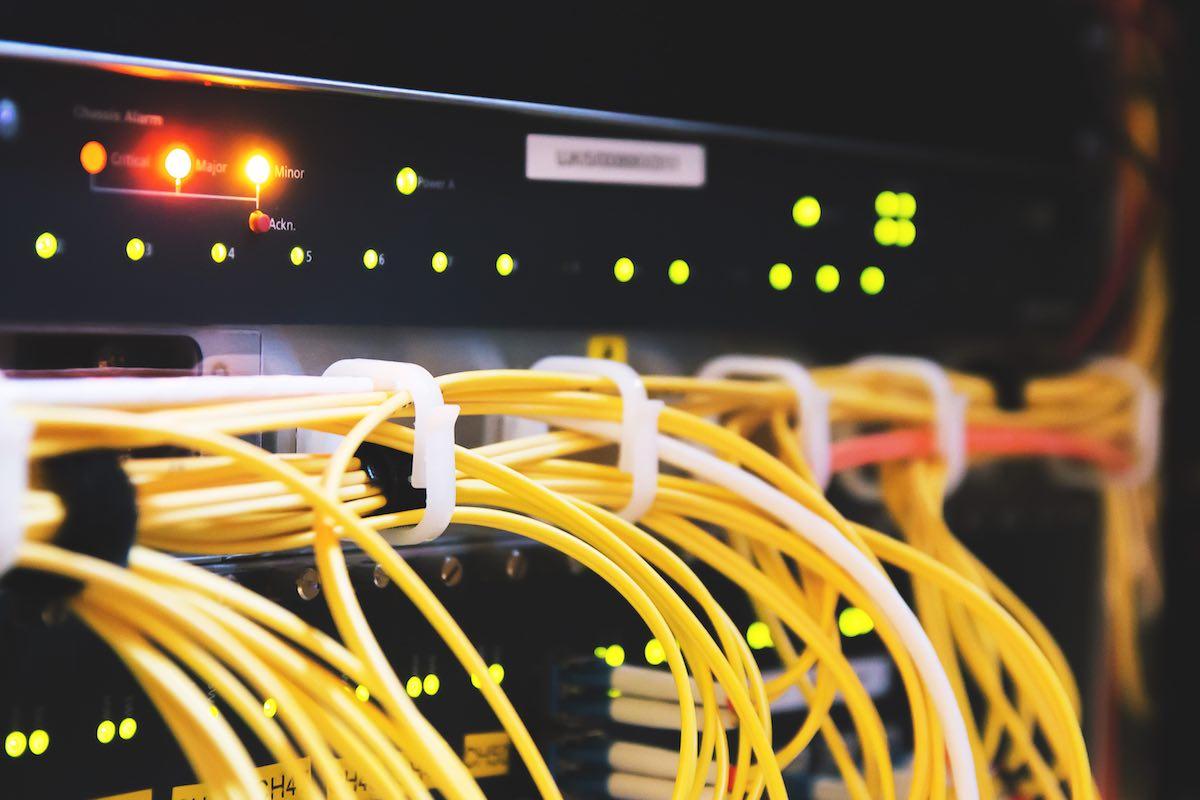 Formalizing & Securing Network Relationships – Parts 1-3