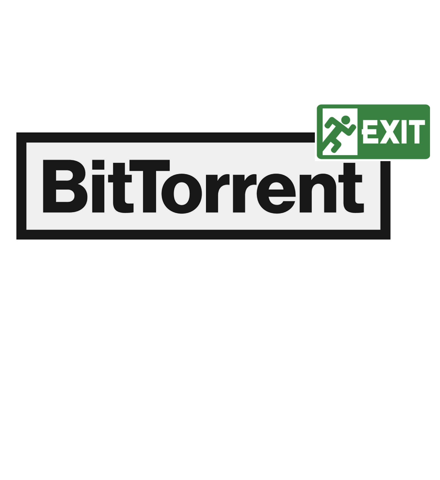 The BitTorrent Lessons for Crypto Series – Parts 1-4
