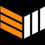 bitcoin_magazine_logo