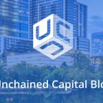 unchained_capital_post_image_small_[new]