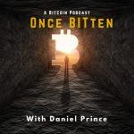 once_bitten_daniel_prince_pod_cover
