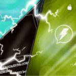 Lightning-Based-Messaging-800×529