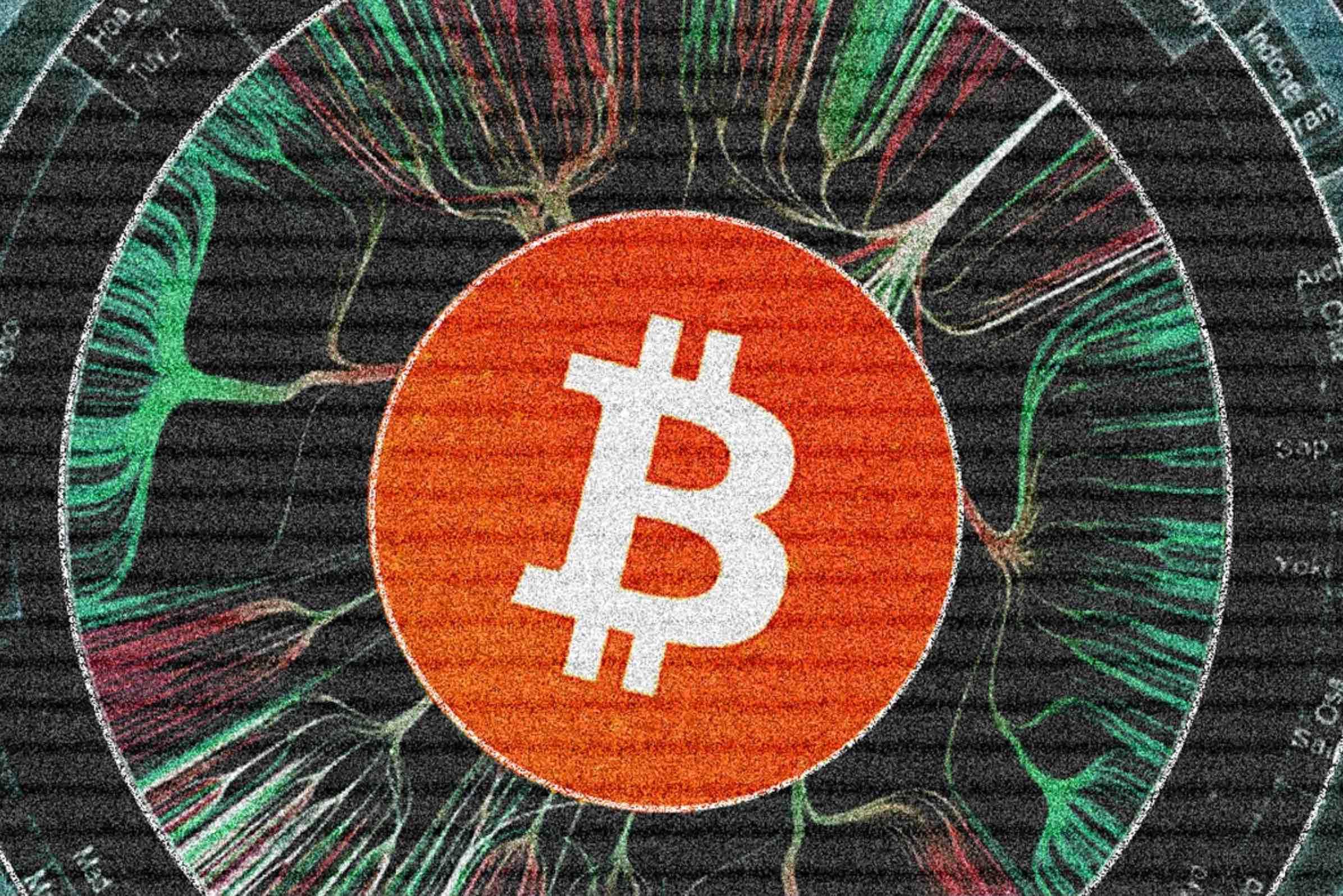 Bitcoin Core 0.20 Released!