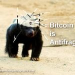 Read_403 – Bitcoin is Antifragile [web-image]