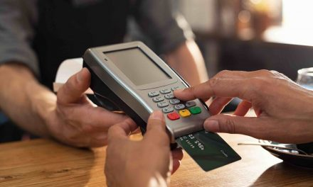 Lightning as a Retail Payment System