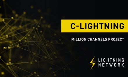 Letting a Million Channels Bloom