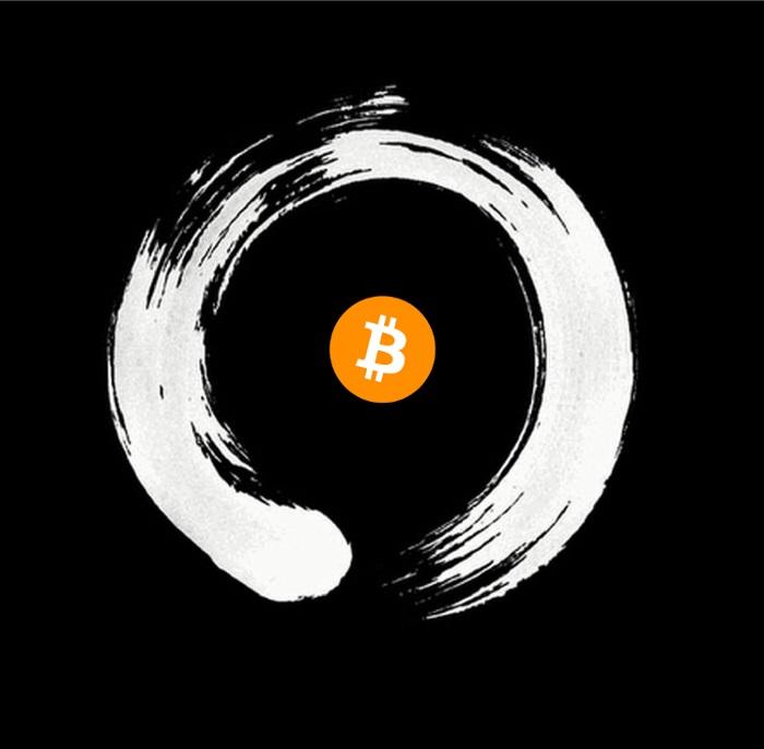 The Number Zero & Bitcoin