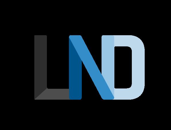 Major Developments in LND 0.7