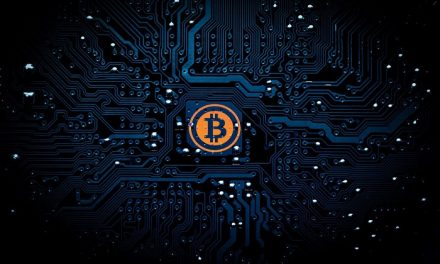 Understanding the Technical Side of Bitcoin