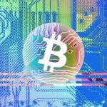 Bitcoin-Magazine-taproot1b-800×529