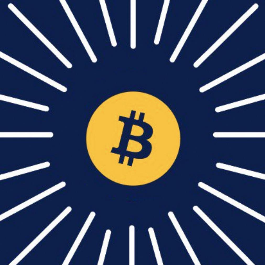 2 Bitcoiners Talking Bitcoin with Citizen Bitcoin