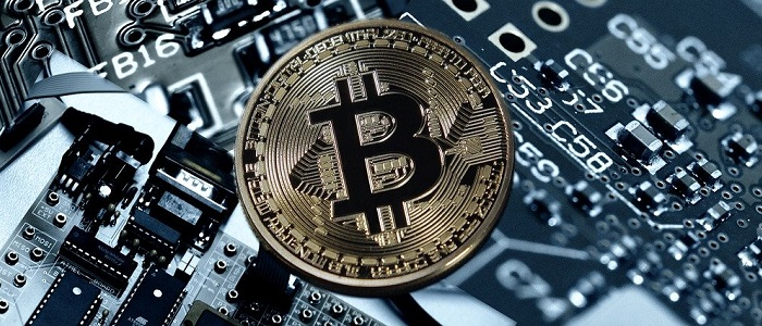 3 Reasons I'm Investing in Bitcoin