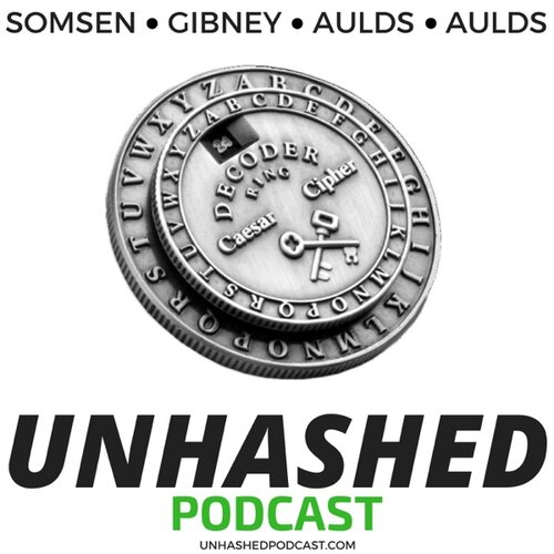 Unhashing New Tech with Ruben Somsen