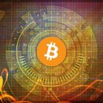 Bitcoin-is-not-slow-its-secure