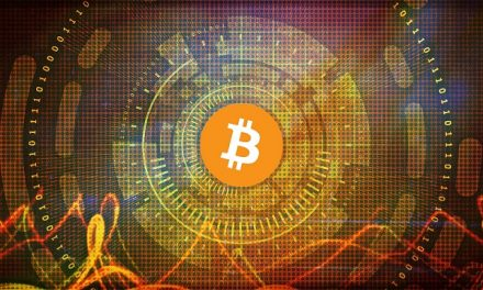 Bitcoin Isn't Slow, Its Highly Secure