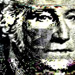 Screen-Shot-2020-10-12-at-4.47.57-PM-800×528