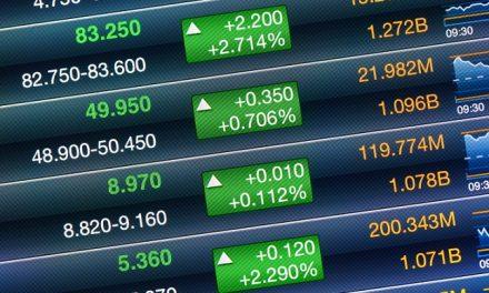 Lightning, Why I Quit the Bond Market for Bitcoin