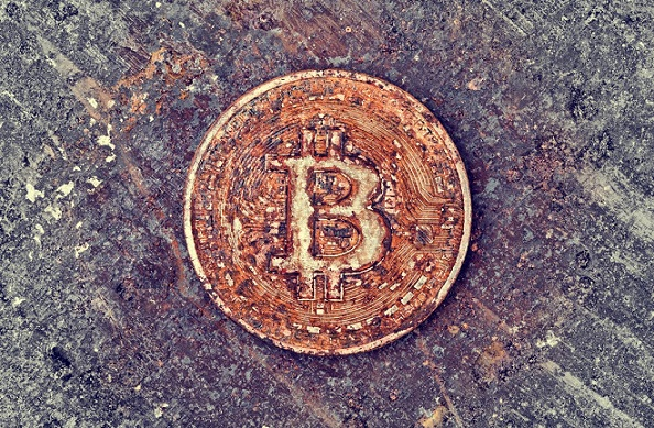 Bitcoin, The Untold History