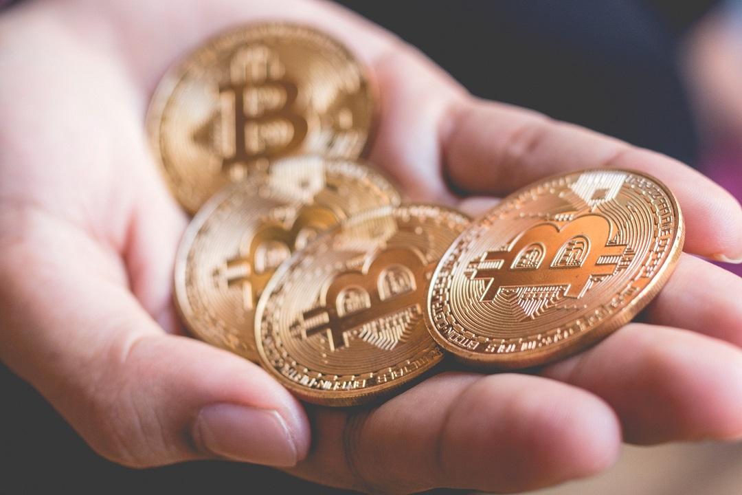 Bitcoin's Existential Crisis