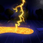 Read_458 – The Lightning Liquidity Marketplace [image]