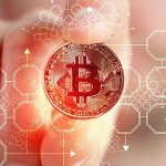 bitcoin-misconception-feature