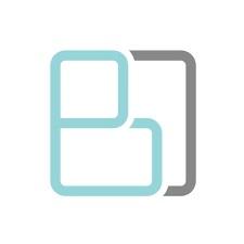 Bitcoin Optech's Scaling Bitcoin Special