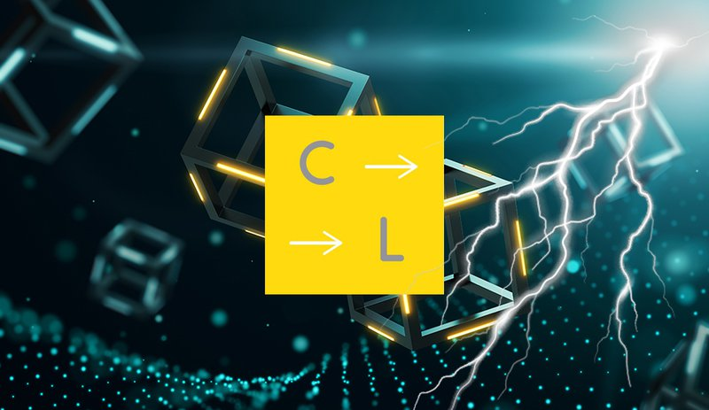 Chaincode's Residency Program Is Back, This Time With Lightning