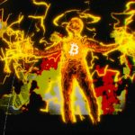 bitcoin-magazine-lightningV-800×529