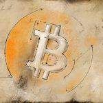 History_of_the_Bitcoin_Logo-800×529