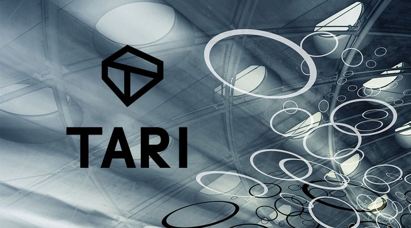 Tari Blockchain for Digital Assets on Monero