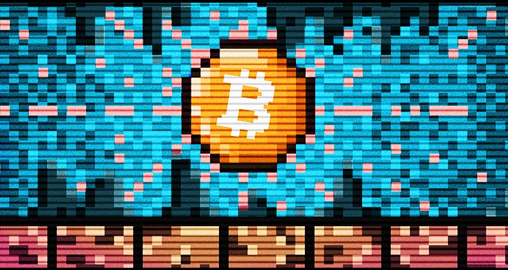 Bitcoin's Killer App, Skin in the Game