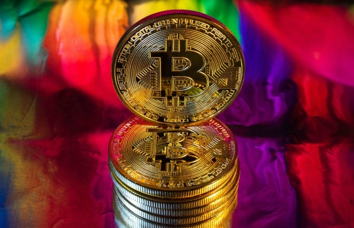 The 17 Millionth Bitcoin is about to be Mined