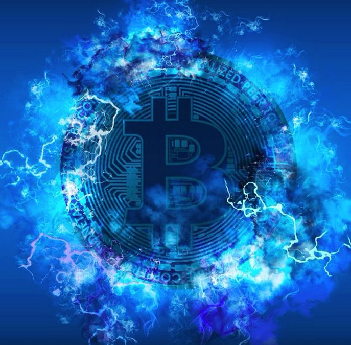 Its Too Late – Nothing Can Stop the Bitcoin Protocol