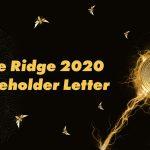 stone-ridge-2020-shareholder-letter