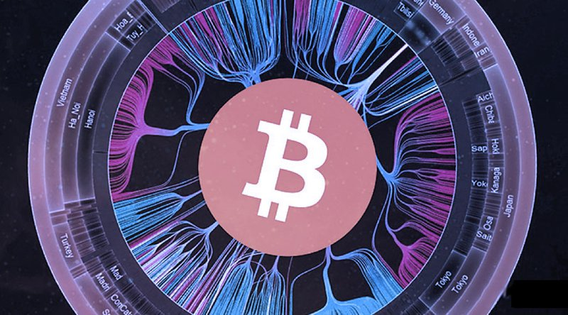 Bitcoin 0.16.0 is Released: Here's What's New