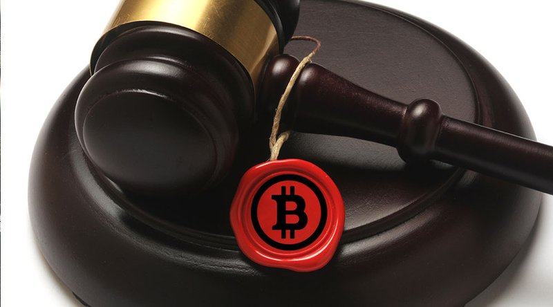 NY Legislator Proposes BitLicense Alternative for Cryptocurrency Users