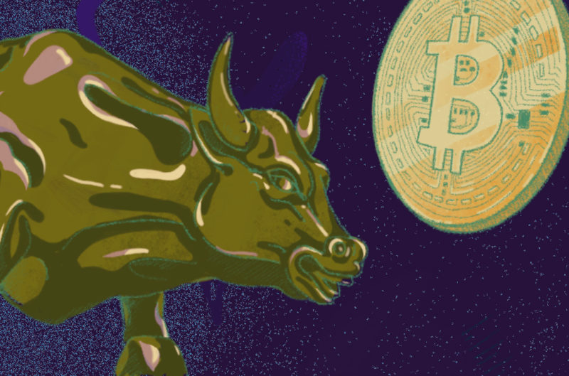 How this Bull Run is Different