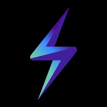 Announcing Lightning-beta Mainnet Release
