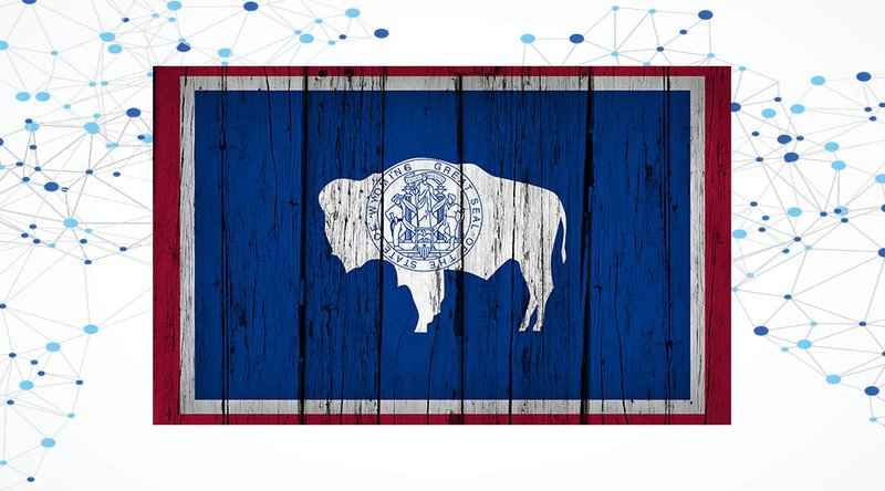 Wyoming House Unanimously Approves Two Pro-Blockchain Bills