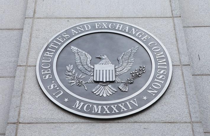 Coindesk & Jake Chervinsky on the Bitcoin ETFs