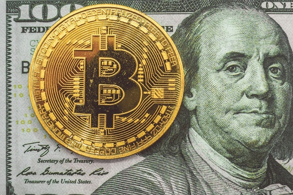 Can Governments Stop Bitcoin?
