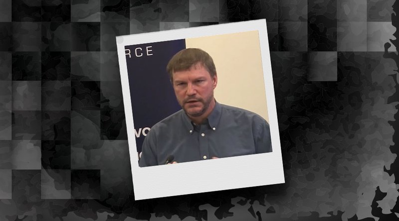 With Bit Gold, Nick Szabo Was Inches From Inventing Bitcoin