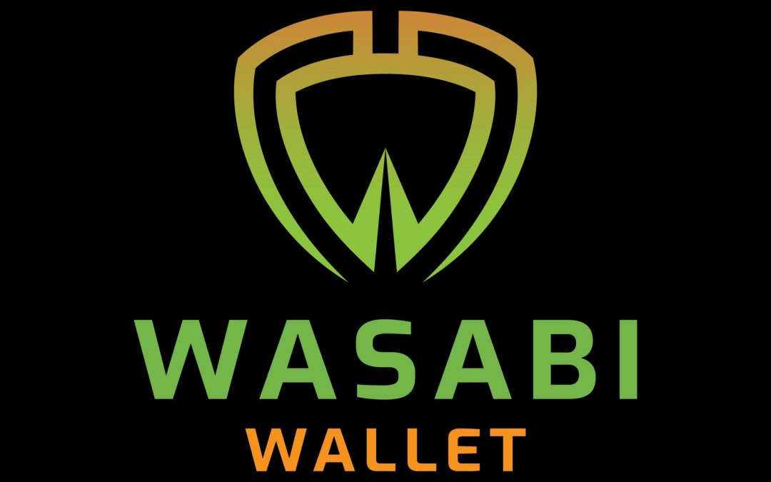Wasabi Privacy Focused Bitcoin Wallet