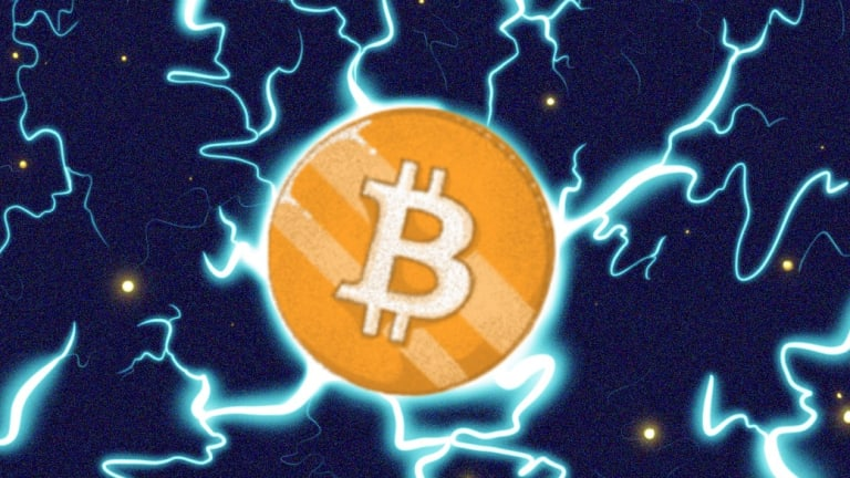 The 7 Primal Elements of Bitcoin