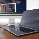 IT Development Background