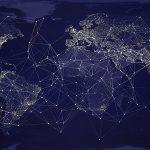 bitcoin-network-effect-feature