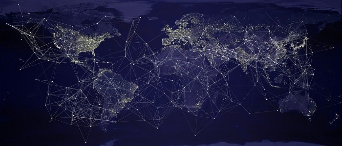 Analyzing Bitcoin's Network Effect